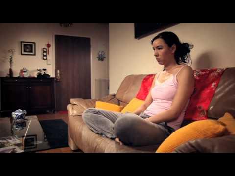 MAY Bachelor film 2010