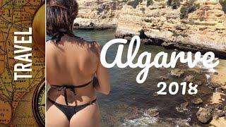 Algarve - Portogallo da esplorare 🇵🇹