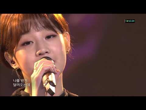 Park Boram - Hyehwadong (SSangmundong) Reply 1988 OST