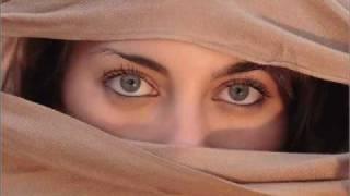 NIAMAT Ullah URGONI VERY SAD SONG BY b