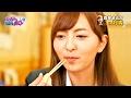 【HD】 HKT48の離島へGO! #05 2017.02.04 森保まどか の動画、YouTube動画。