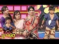 Naa Show Naa Ishtam 26th July 2017 Latest Prom