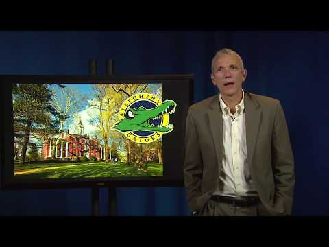 Contract Law 19 I Allegheny College v Nat  Chautauqua County Bank