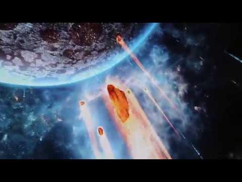 Armageddon v1.0 - maxelus.net