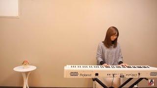 次回シアーミュージックフェス出演* 11/19(土)大阪、入場無料です◎ h...