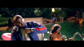 CEEZA MILLI - YAPA (Official Music Video)