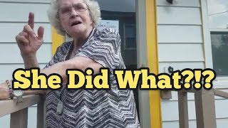 omg-she-did-what-at-local-estate-auction-opening-mystery-boxes-bidding-on-car-storage-wars
