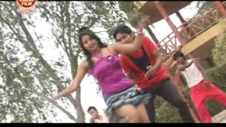 Babuji se chupe bhastar khojtiya | Bhojpuri New Hot Song | Arun Ajuba, Menika Sharma