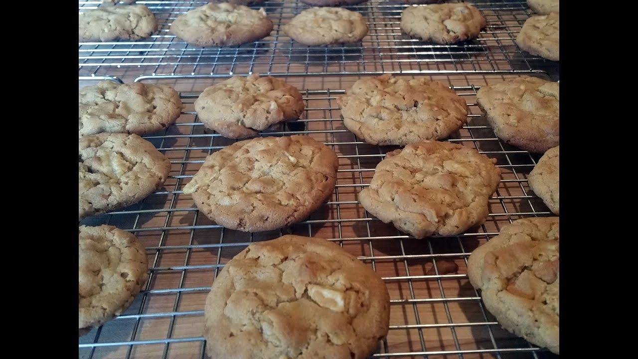 Potato chip cookies recipe no nuts