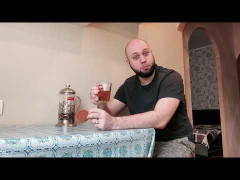 Илья Быков | Юмор против вируса | актер | Считалочка | Сидим дома
