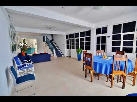 Hotel Casazul | Calle La Union, 17001 Flores, Guatemala | AZ Hotels