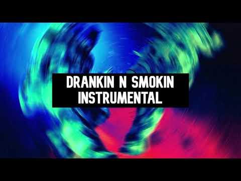 Future- Drankin N Smokin ft Lil Uzi Vert INSTRUMENTAL | Re-Prod. @Jamil4x