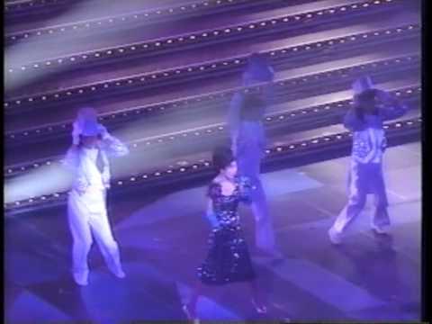 VIDEO Cha-DANCE vol.10 1/6 東京パフォーマンスドール