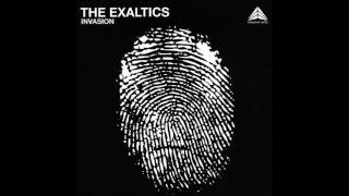 The Exaltics - We Know What You Mean