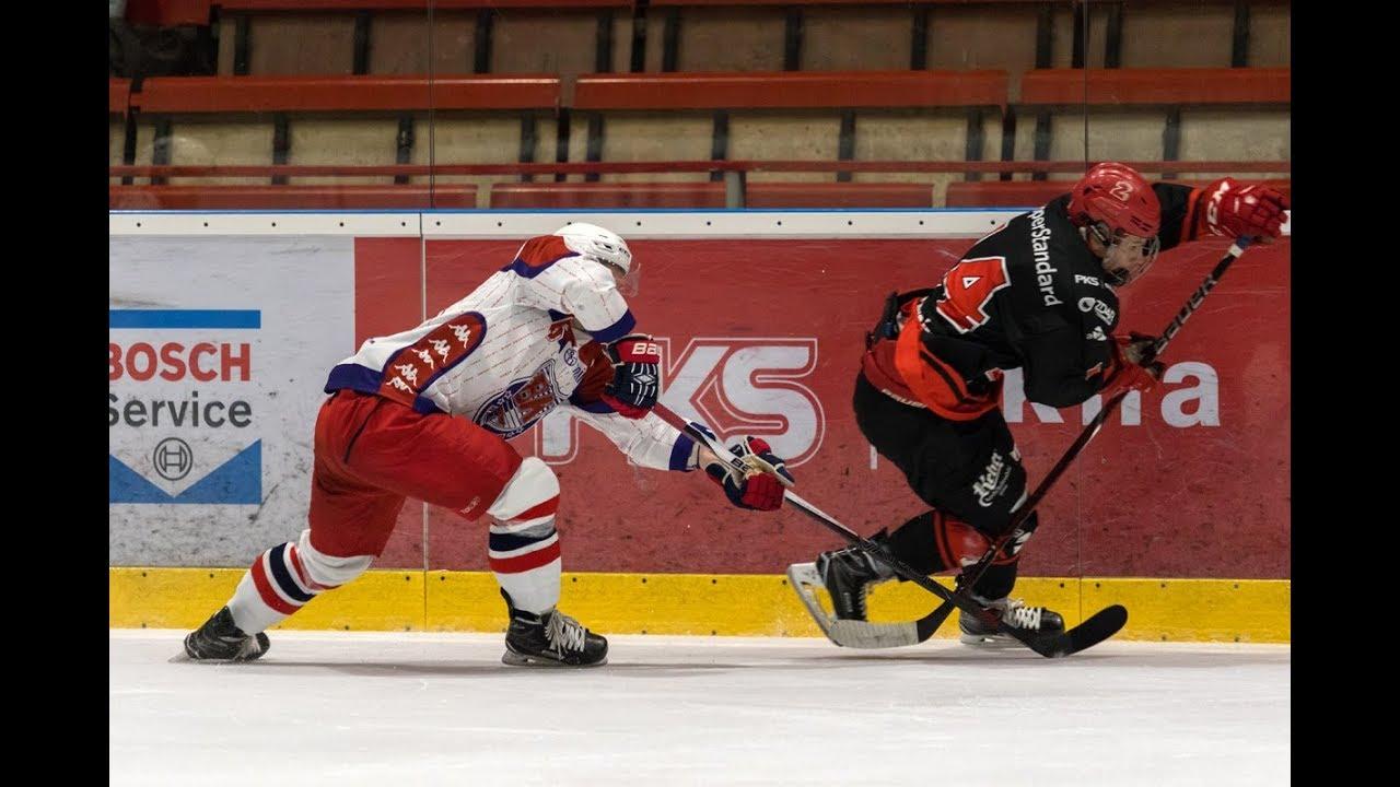 Jaromir Pytlik 16 Year Old First Goal In Czech Senior League