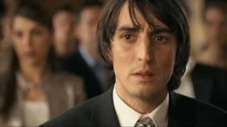 Die Standesbeamtin - Trailer