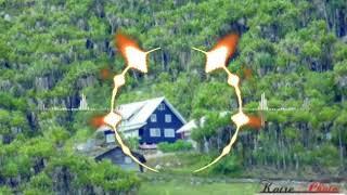 Lagu Asli Dari Daerah Wamena(Agamua)Papua Indonesia