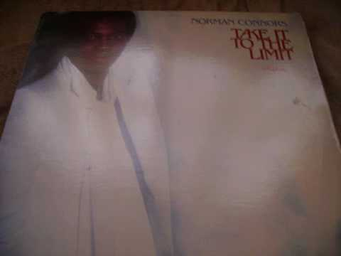 Norman Connors - Justify.wmv