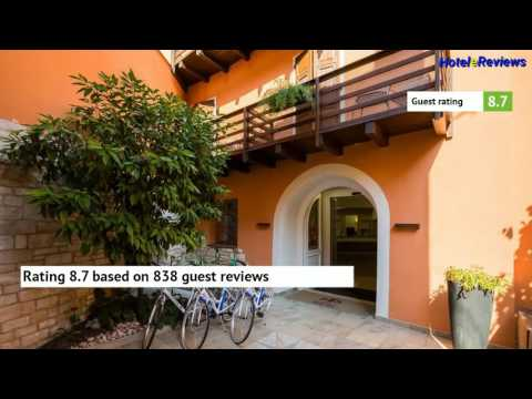 hotel-pace-***-hotel-review-2017-hd,-arco,-italy