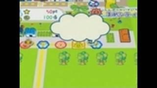 Tamagotchi: Party On! Nintendo Wii Video_2006_12_04_2