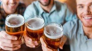 Vejam oque aconteceu com os irmãos que beberam cerveja e foram cong...