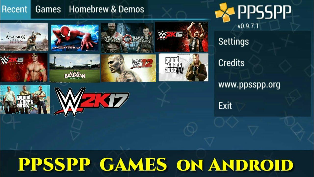 1000 psp games download.