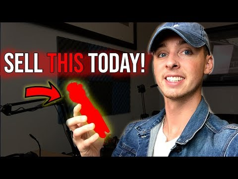 3 High Profit Winning Products & Live Product Research | Make $300 in 3 Hours thumbnail