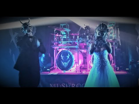 Mushroomhead One More Day live