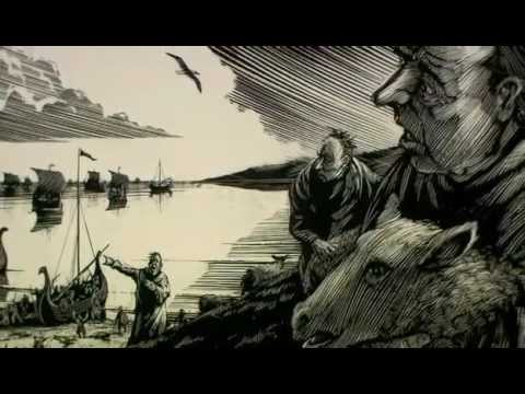 BBC's: The Story of Ireland 1of5 - Age of...