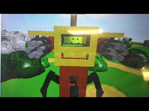 Despacito Despacito Spider Conquerer Of Roblox Bossfight Roblox Despacito Spider Boss Fight Tower Of Destruction Update Youtube
