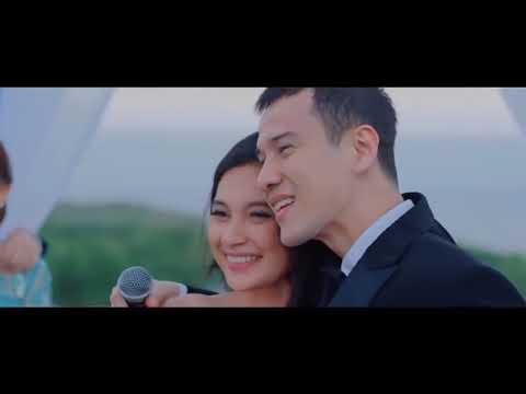 film-indonesia-terbaru-2018