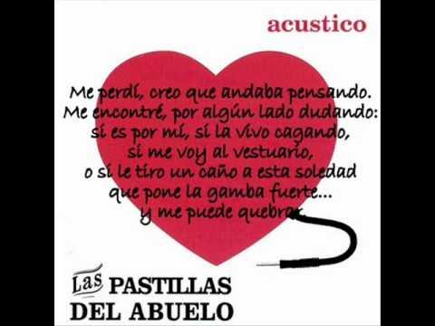 Juan Carlos Baglietto Discografia Descargar