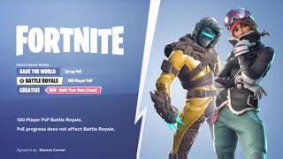 1/21/19 item shop | MOTHMANDO Skin *RETURNS* | Fortnite Battle Royale | Yeety