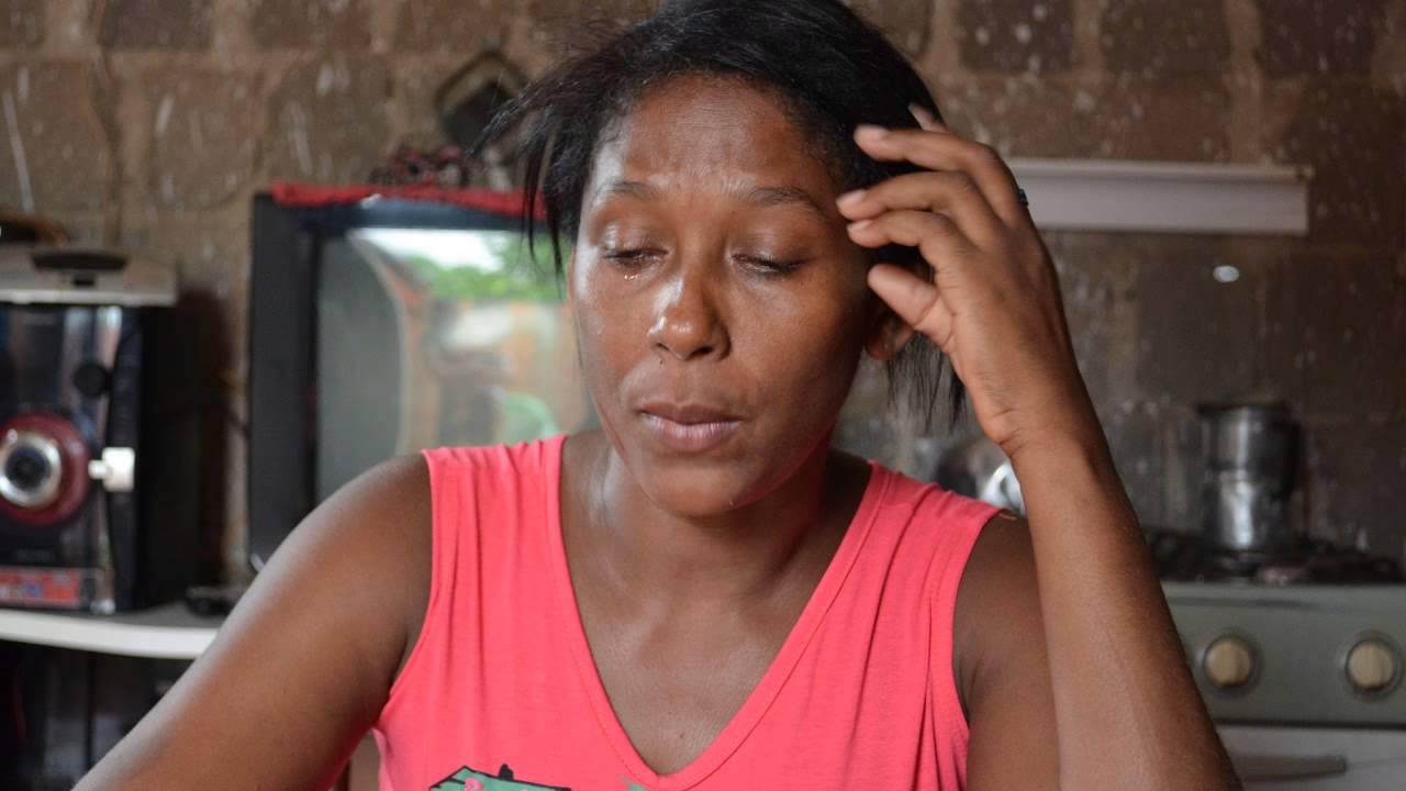 Depoimentos Para Mãe: Depoimento De Uma Mãe Tocantinopolina Que Perdeu O Filho