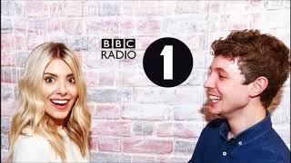 Matt Edmondson & Mollie King - BBC Radio 1 (Show 5 - 24.03.18)