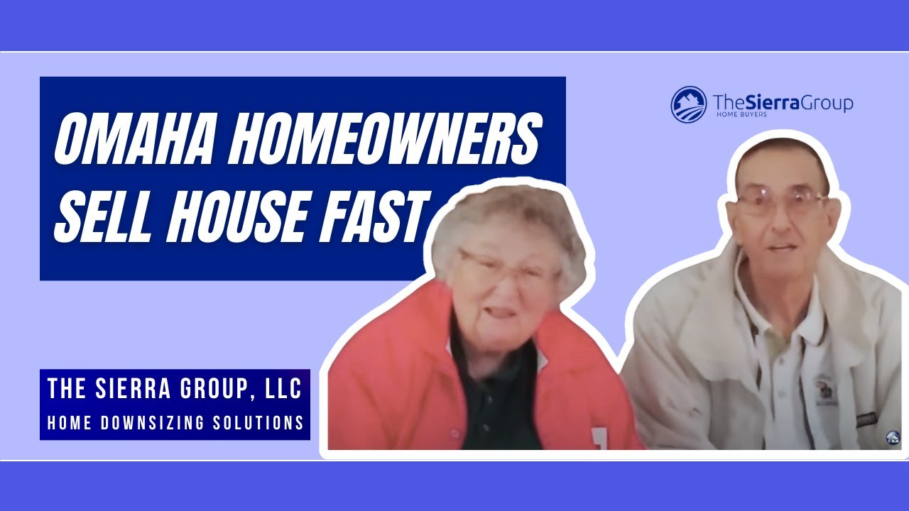 Home Downsizing Solutions Testimonials