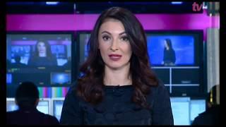 Știri cu Angela Gonța / 18.10.18 / PD propune deja referendum / Cafeneaua Guguță va fi demolată