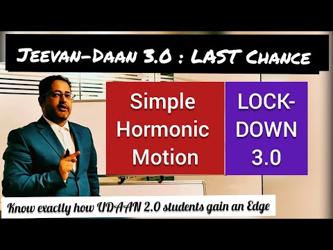 lockdown-3.0-|-the-legendary-session-on-shm-|-ye-topic-abhi-tak-upar-se-jaata-tha-|-dr-piyush-pant