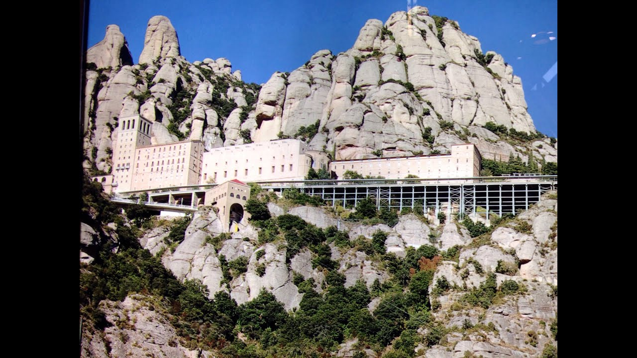 Day Spain Tour