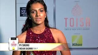 Mahindra Scorpio TOISA 2017 Recap Celebrate Our Champions