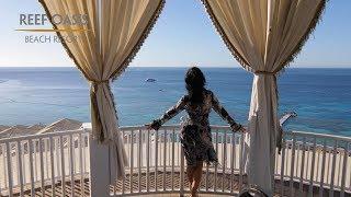 Reef Oasis Beach Resort 5*, Египет, Шарм-эль-Шейх/Рас Ум Эль Сид<