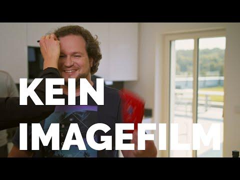 IGC - Kein Imagefilm!
