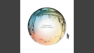 Provided to YouTube by Warner Music Group Tearless · KOBUKURO / コ...