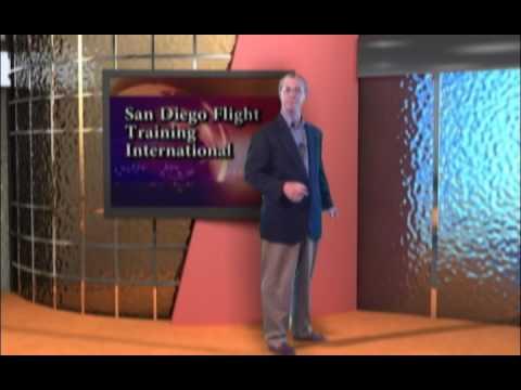 Montgomery Field Flight School-San Diego Flight Training ...