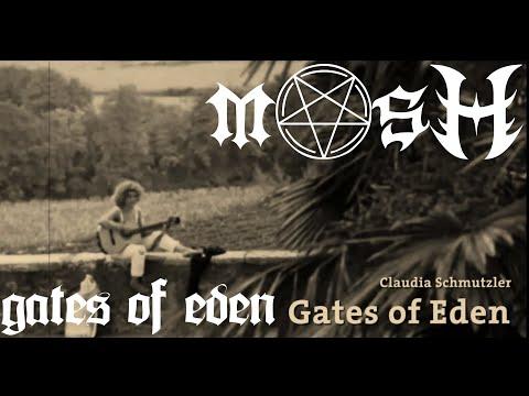 Gates of Eden (Orchestra Version)