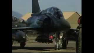 Полковник Каддафи. Фильм Леонида Млечина
