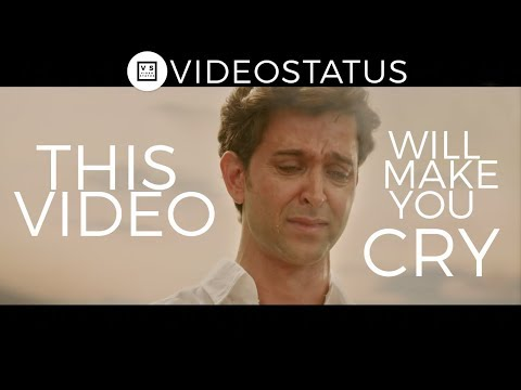 KAABIL | Sad whatsapp status