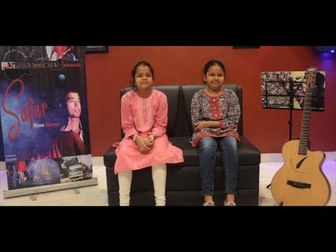 SNN Stars Part 3 | Mann Sharma | Kushal Sharma | Rashmi Khatri | SNN Productions