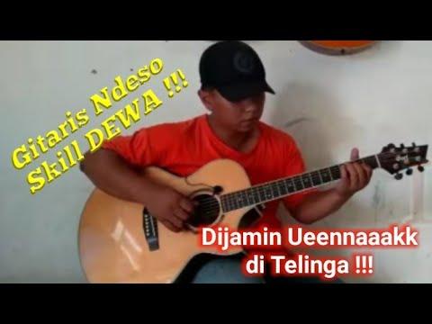 lily---accoustic-cover-fingerstyle-*-gitar-akustik-alip-ba-ta