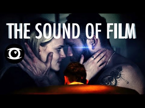 Film Sound - The Art of Audio Editing, Design & Mixing